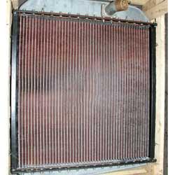 130У_13_010-1СП-радиатор-водяной
