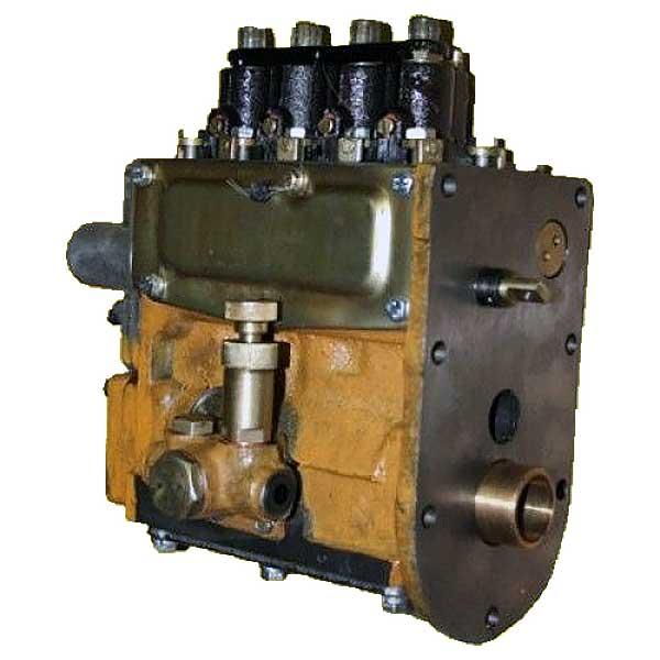 51-67-24СП топливный насос
